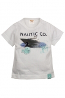 triko chl. - nautic co.